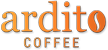 Ardito Coffee Logo