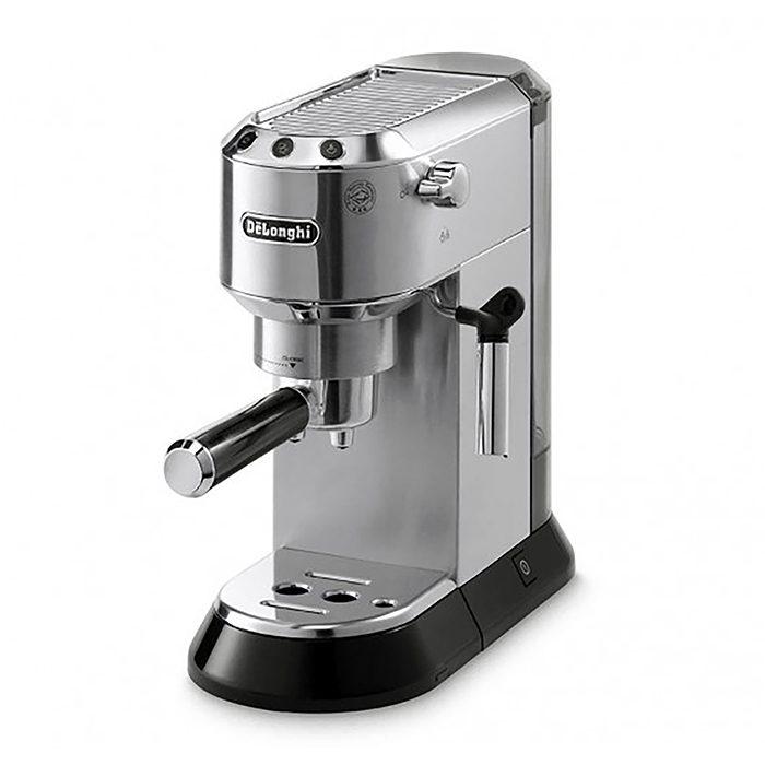 Delonghi Dedica Espresso Machine image 02
