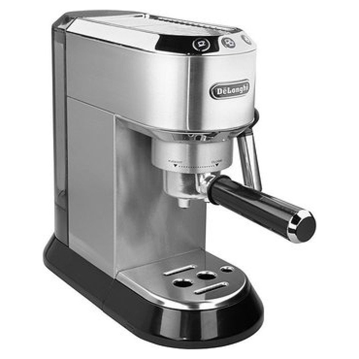 Delonghi Dedica Espresso Machine image 03