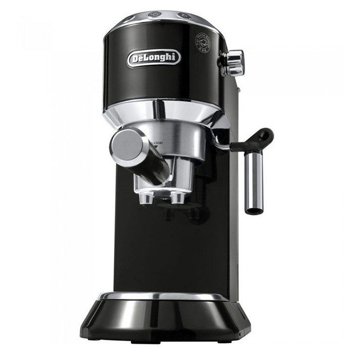 Delonghi Dedica Espresso Machine image 05