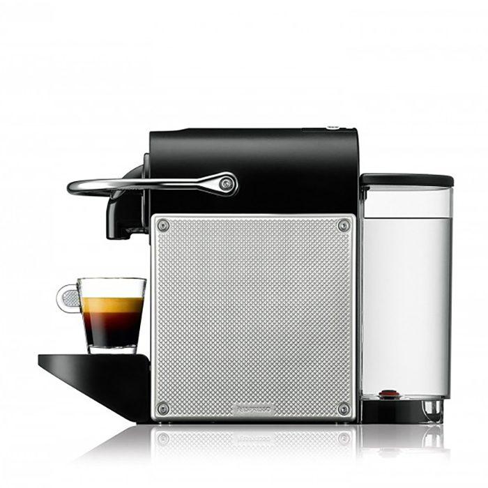 Nespresso Pixie by Delonghi image 03