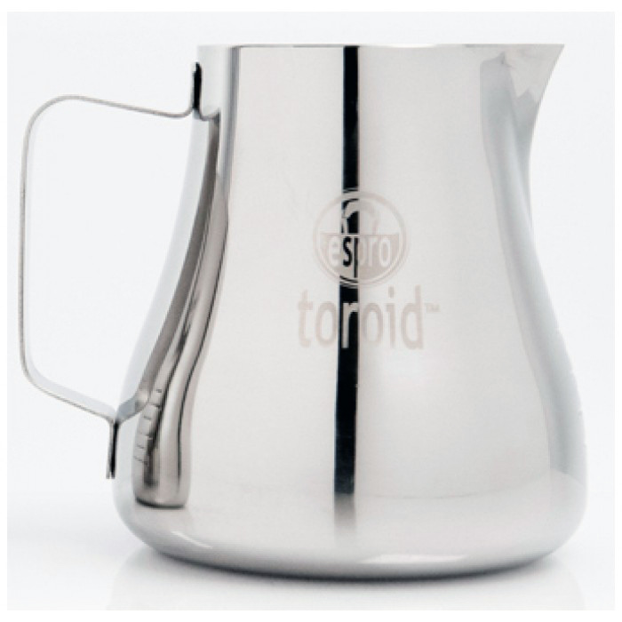 Espro Toroid Steaming Pitcher image